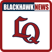 Blackhawk News