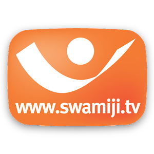 Swamiji.tv apk