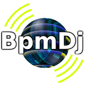 BpmDj Exclusive