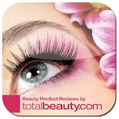Best Eyeshadow  Reviews