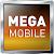 Mega Mobile file APK for Gaming PC/PS3/PS4 Smart TV