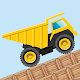 Speedy Truck : Hill Racing v1.0