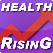 FibroMapp - for Health Rising