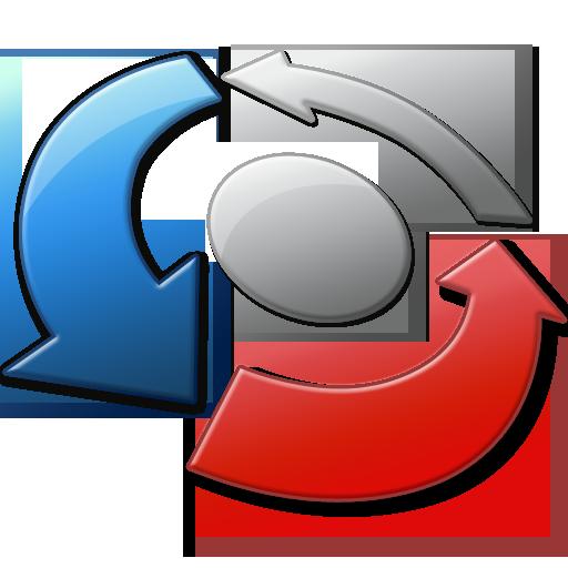 Oracle Social Network LOGO-APP點子