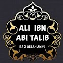 HAZRATH ALI (RA) logo