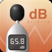 Sound Meter ,Noise Meter 1.1