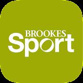 BrookesSport