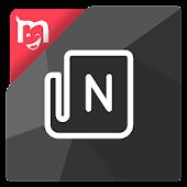 Namba News