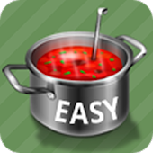 Easy Cooking Meals