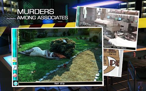 Deadly Association HD (full) v1.045