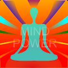 Mind Power icon