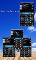 Screenshot of RocketDial Language Pack
