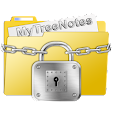 Notepad wit.. file APK for Gaming PC/PS3/PS4 Smart TV