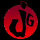 Janken Game icon