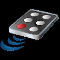 e2Control Dreambox Remote icon