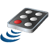 e2Control Dreambox Remote