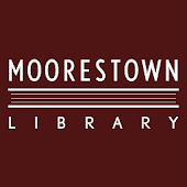 Moorestown Library Mobile