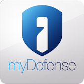 My Defense Allarme