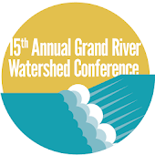 Grand River Watershed