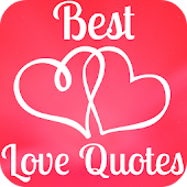 Best Love Quotes 2015