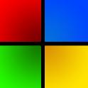 Copy Simon HD logo