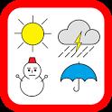 気象予報士プチ講座 ―全講座パック― icon