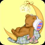 Lullaby 1.2 Apk
