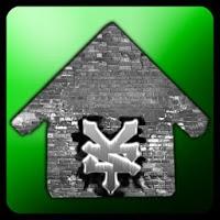 Green ADW Theme 1.8