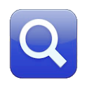 HiddenApp Launcher logo