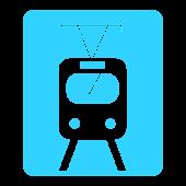 Челны-Трамвай