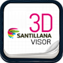 In3D Santillana