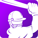 cricitch LIVE cricket scores icon