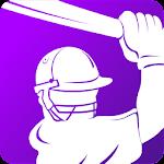 Live cricket scores cricitch 12.4.1