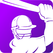 LIVE cricket Scores - cricitch