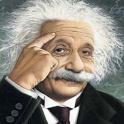 أقوال ألبيرت أنشتاين icon