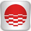 Entergy icon