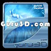 Guru3D.com App