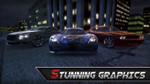 Real Driving 3D 1.6.1 screenshots 9