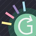 Gesto: The Gesture Challenge icon