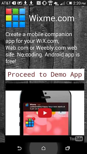 Wixme.com