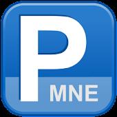 Parking MNE