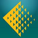memberMOBILE icon
