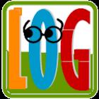 Logcat Window icon