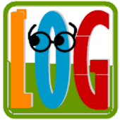 Logcat Window