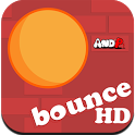 Bounce Original HD icon