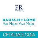 PR Vademécum Oftalmología 2015 icon
