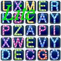 English Maze icon