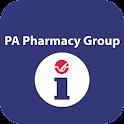 PA Pharmacy Group icon