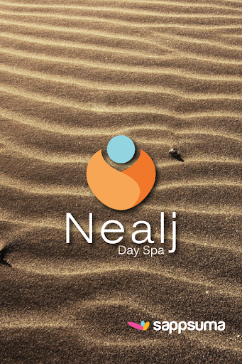 Nealj Day Spa