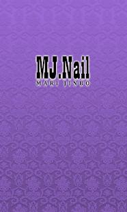 MJ.Nail